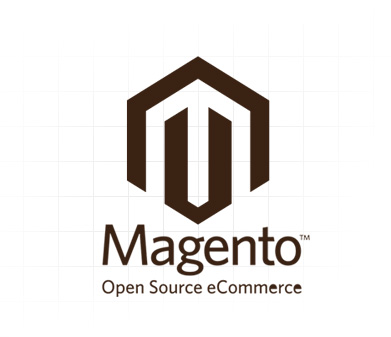 Magento E-comerce Developers