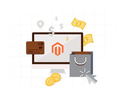 Why Use Magento?