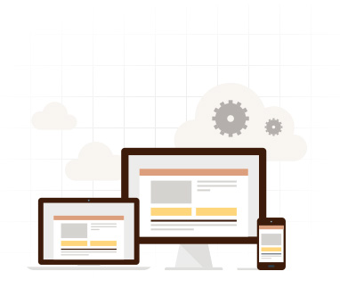 WillbeCoded offers Up to Date Adaptive and Responsive Designs