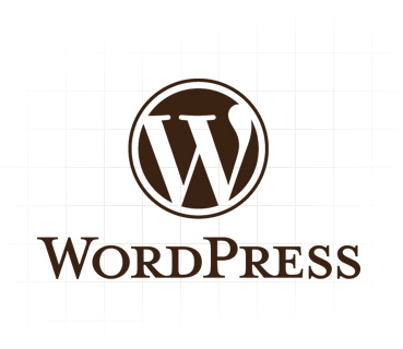 WooCommerce – E-commerce for WordPress CMS