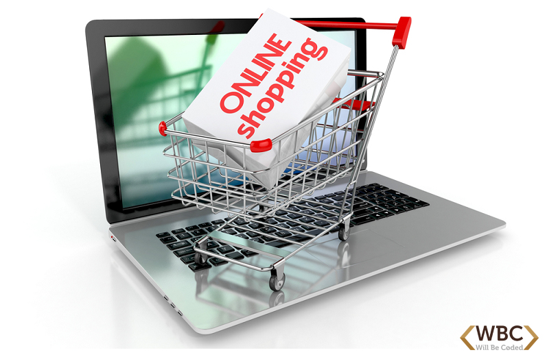 ecommerce popular mistakes