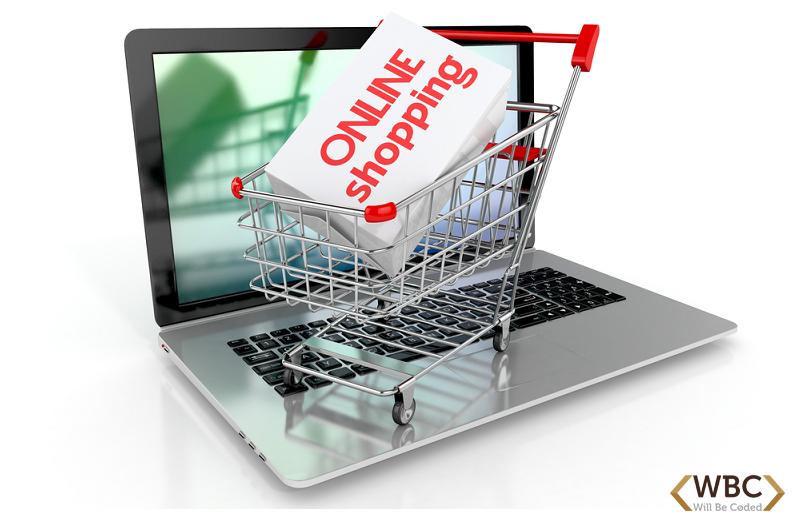 Открытки заказ онлайн, новым годом английском