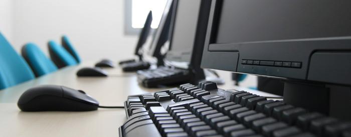 Computer Programmers