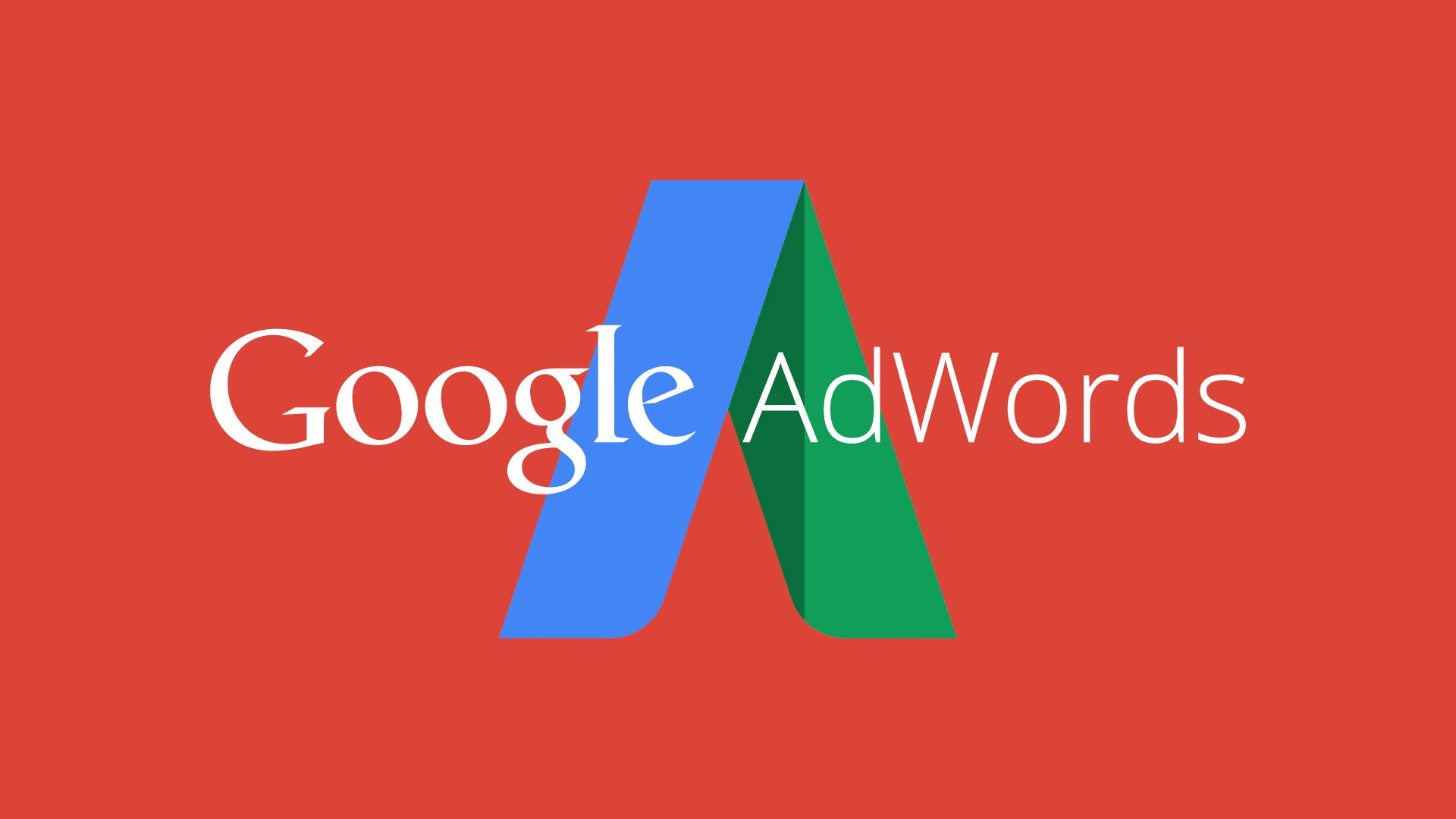 google-adwords-redwhite-1920