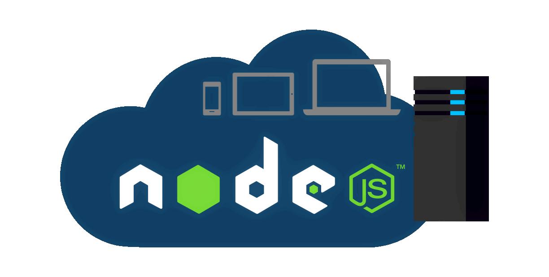 Nodejs Development WillBeCoded.ca