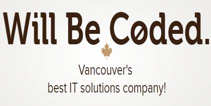 Magento Development Canada