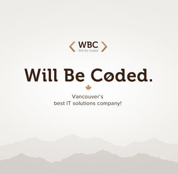 WillbeCoded PPC Audit for Free