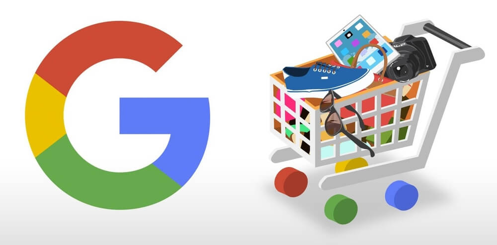 Google Shopping Campaign Doesn't Work