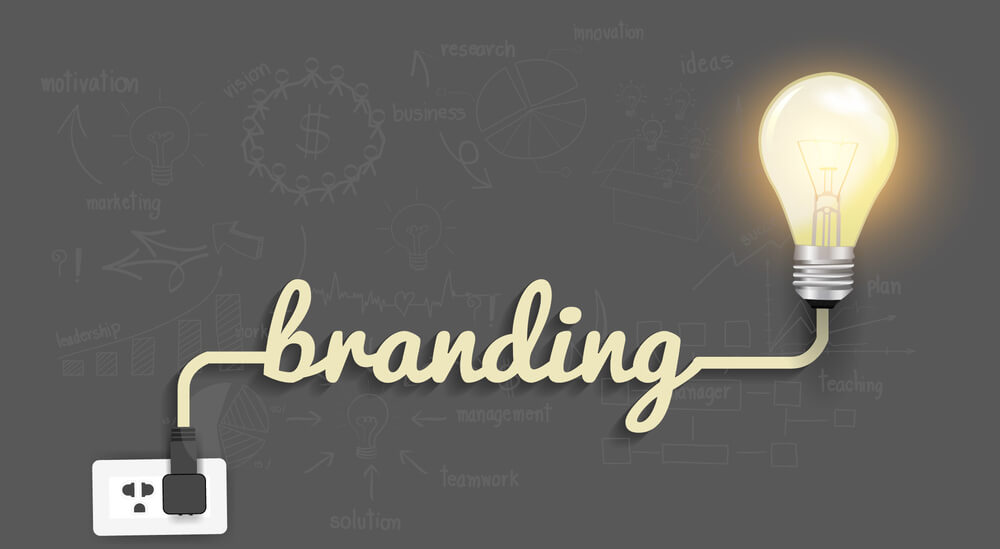 Brand Building and PPC Services