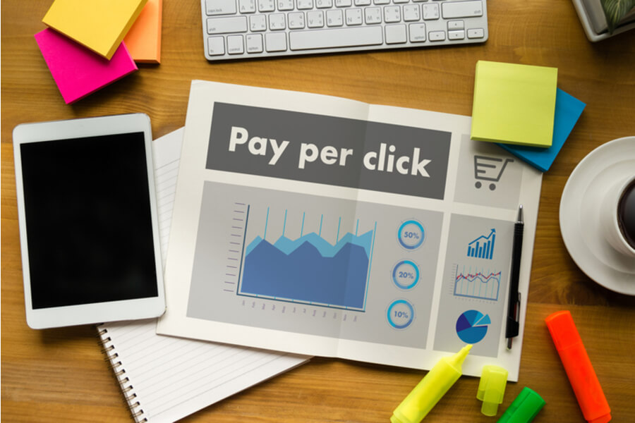 PPC Services and Online Brand Management Canada