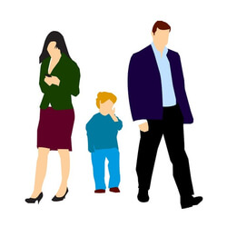 Advertise a divorce lawyer Canada