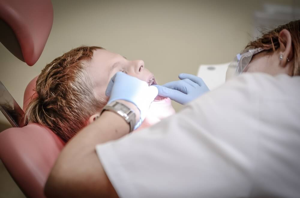 how to attract new patients to your dental practice